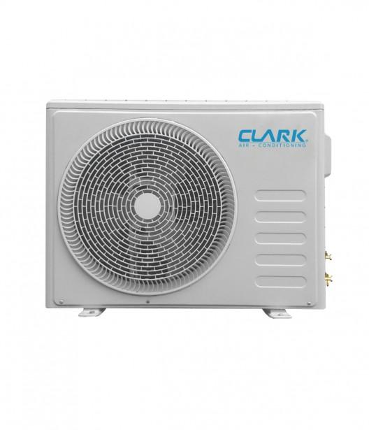 Equipo A/A Split Muro Inverter BTU/HR, 220v, Refrigerante R-410A Wifi