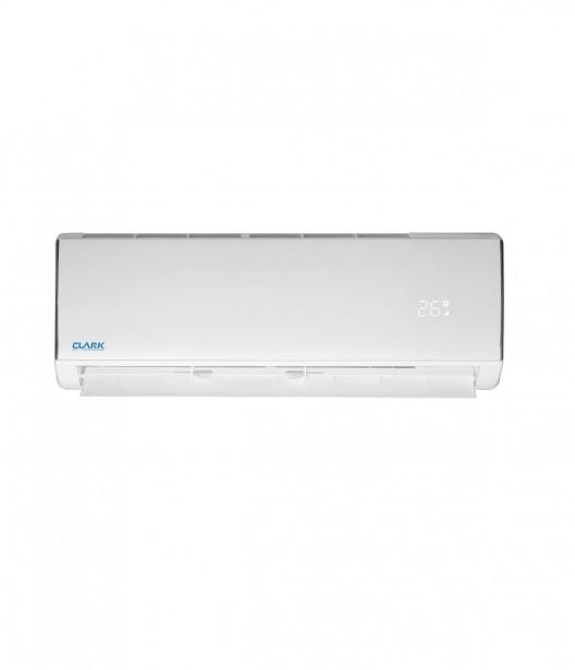 Equipo A/A Split Muro Convencional, Refrigerante R-410A