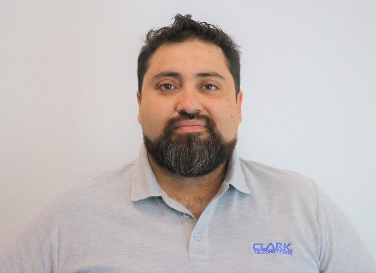 CLARK: Equipos de aire Acondicionado y Climatización hogar en Chile