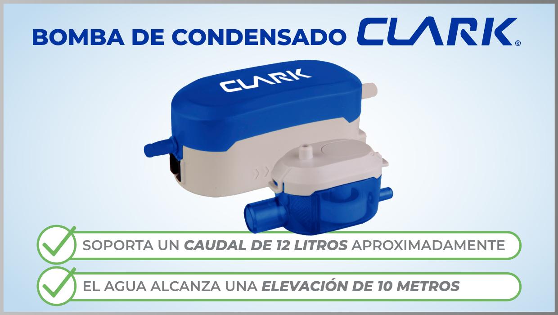 Destacados CLARK